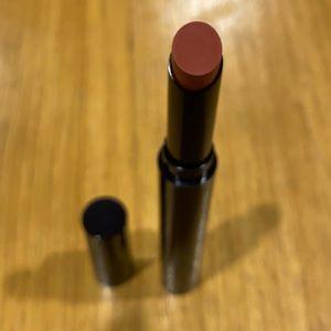 Kevyn Aucoin Unforgettable Lipstick - Modern Love